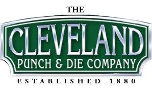 cleveland+punch+die