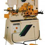 Geka Ironworker Tooling for Hydracrop 110A , 110AD, 110S, Puma 110 H, Puma 110A