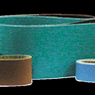 scotchman abrasive belt