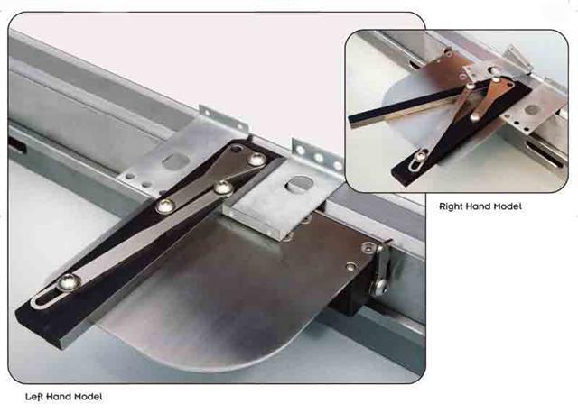 Press Brake Tooling Jr Machinery Online Store