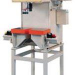 Dake C-Frame Hydraulic Press