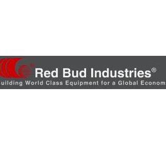 Red Bud Industries Shear Blades