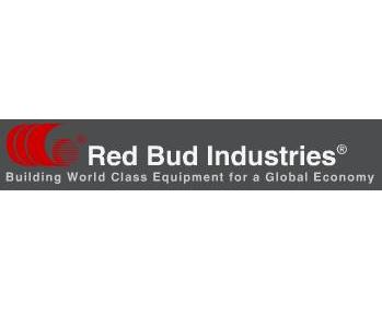 Red Bud Industries Shear Blades