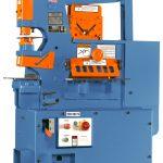 Scotchman & Uni-Hydro Ironworker Tooling