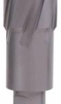 Carbide Tipped Annular Cutters