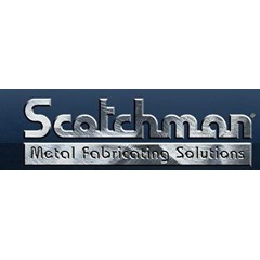 Scotchman Manufacturing