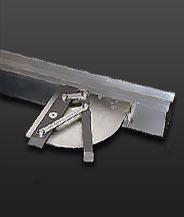press-brake-accessories