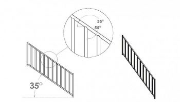 stair_rail_notcher