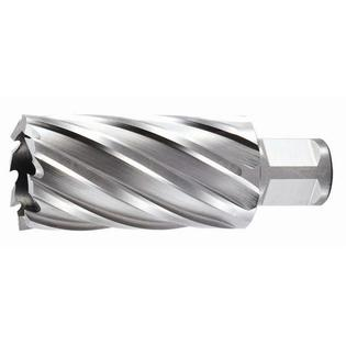 annular cutter drill bit