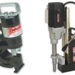 Magnetic Drills & Mag Drill Cutter Bits