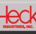 Heck Industries