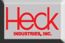 Heck Industries