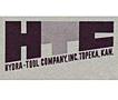 HTC Shear Blades