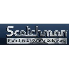 Scotchman Manufacturing