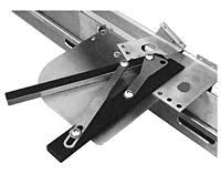press_brake_magnetic_squaring_arm